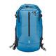 Pacsafe Venturesafe X22 Backpack hawaiian blue